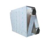 Rekuperátor 9 - Friss-levegő webáruház