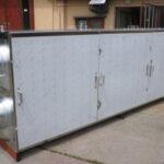 Rekuperátor 3 - Friss-levegő webáruház
