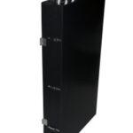 Rekuperátor 6 - Friss-levegő webáruház
