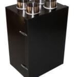 Rekuperátor 7 - Friss-levegő webáruház