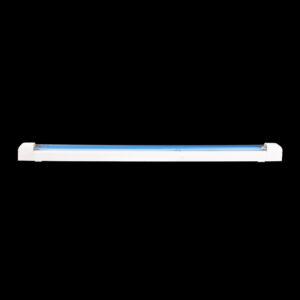 UV-cső - Friss-levegő webáruház